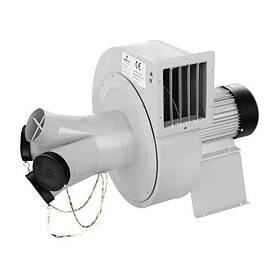 Вентилятор CORMAK  FM470N