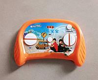 Пульт управления детского электромобиля JiaJia 2.4GHz
