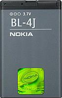 АКБ Econom Nokia BL-4J