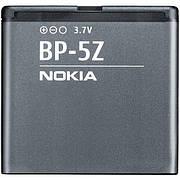 АКБ Nokia 5Z