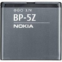 АКБ Econom Nokia 5Z