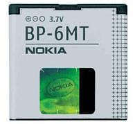АКБ Nokia 6MT
