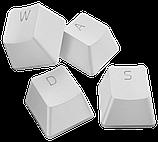 Другие аксессуары для клавиатур