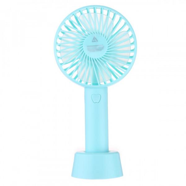 Портативный настольный вентилятор UKC Handy Mini  ST 09