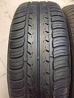Автошини б/у літо 195/55 R16 Goodyear RSC (runflat) 2шт