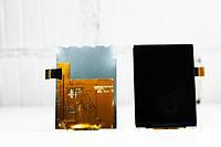 Дисплей Samsung S5220/S5222