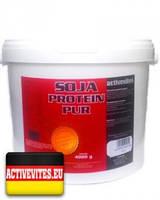Soja Protein Pur Activevites (Germany) 4000 гр. Протеин