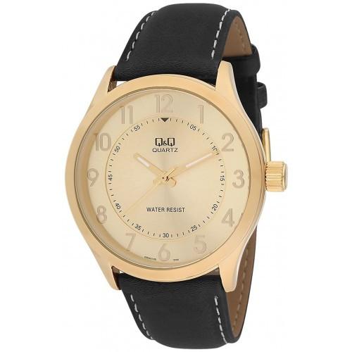 Женские часы Q&Q Q928J103Y + ПОДАРОК: Держатель для телефонa L-301