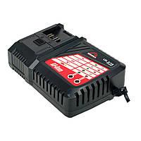 Устройство зарядное 18В Vitals LSL 2/18 t-series
