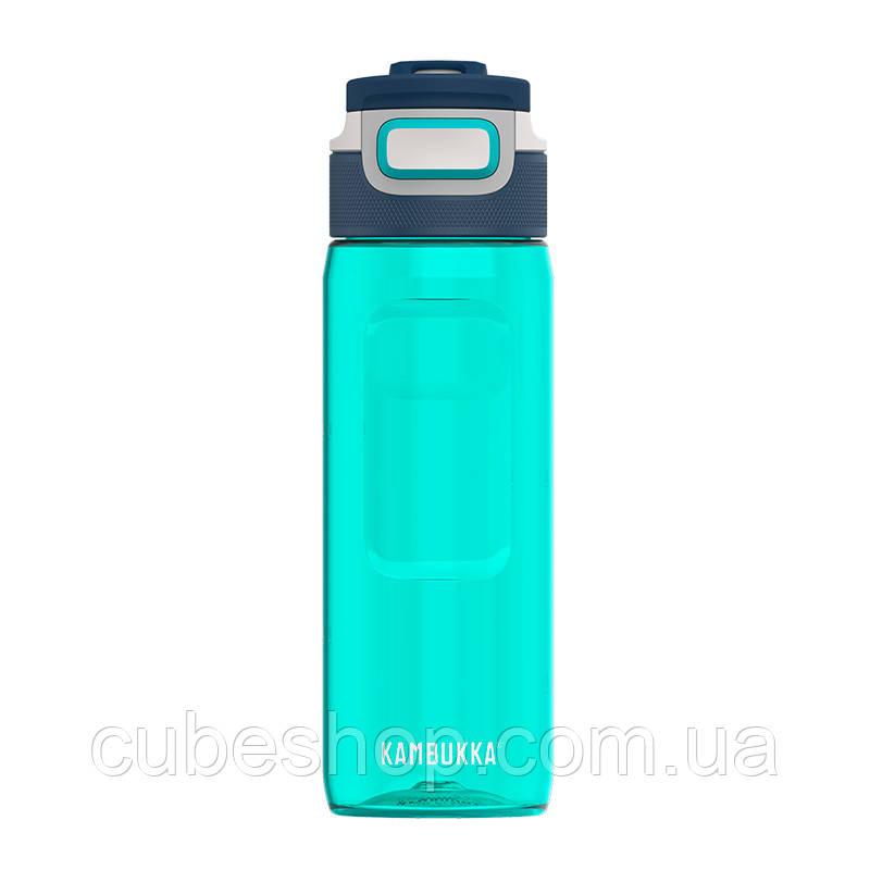 Бутылка для воды Kambukka Elton Tiffany (750 мл)