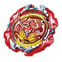 Bолчок Beyblade (Бейблейд) Revive Phoenix 117