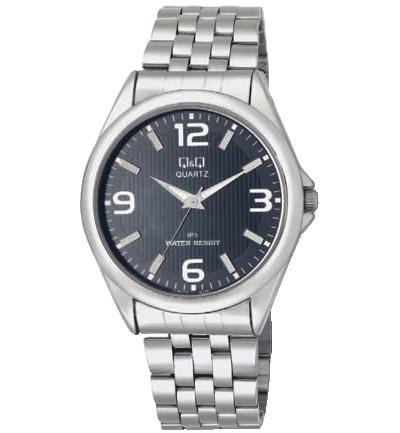 Наручные часы Q&Q KW08J215Y + ПОДАРОК: Держатель для телефонa L-301