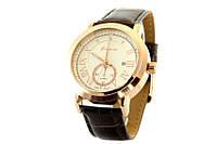 Женские часы Guardo 00694