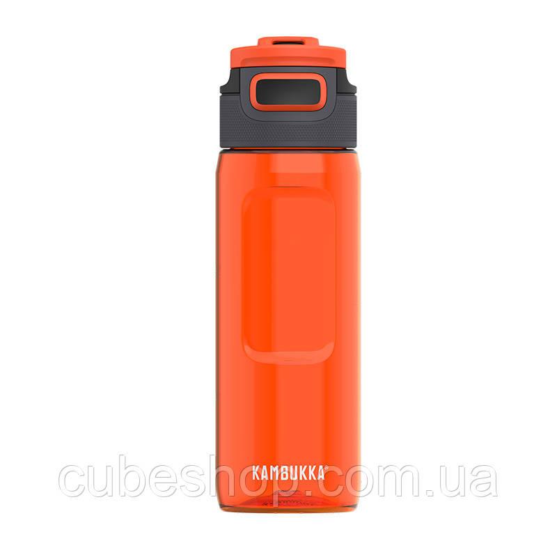 Бутылка для воды Kambukka Elton Amber (750 мл)