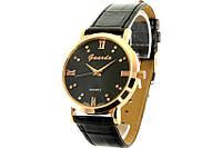 Женские часы Guardo 03329