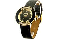 Женские часы Guardo 01572