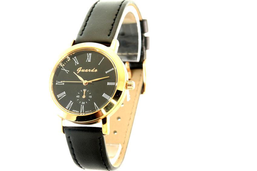 Женские часы Guardo 10509