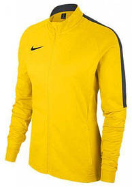 Кофта жен. Nike Womens' Dry Academy18 Football Jacket (арт. 893767-719)