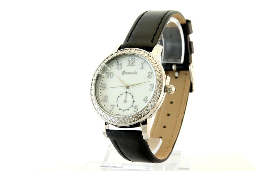 Женские часы Guardo 10420 + ПОДАРОК: Держатель для телефонa L-301