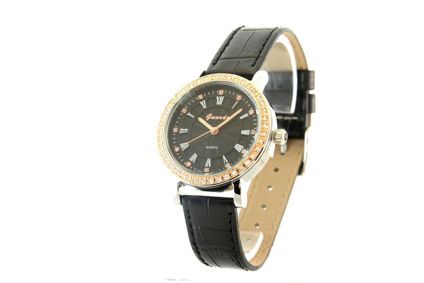 Женские часы Guardo 10591
