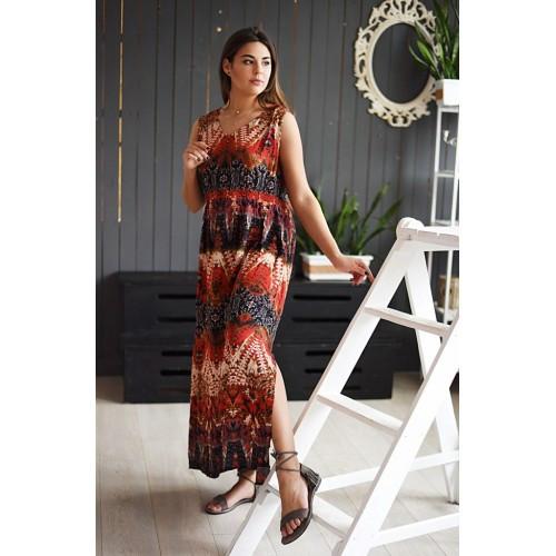 Жіноче плаття Індія