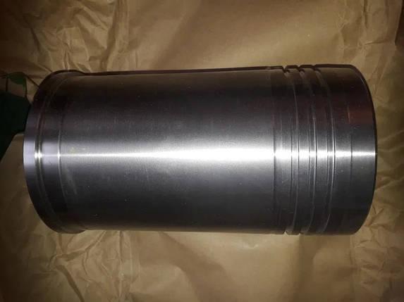 504305869, Гильза блока цилиндров (504305866), T8.390/Mag.340/CX8080, фото 2