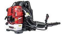 Воздуходувка Vitals Professional LP 76120-4t  (3 л.с., 1150 куб/час)