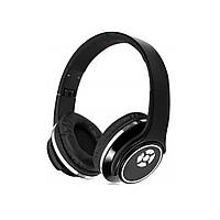 Bluetooth Наушники с микрофоном HOPESTAR H-666