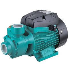 Вихревой насос Leo 3.0 1.1 кВт Hmax 85 м Qmax 70 л/мин (775136)