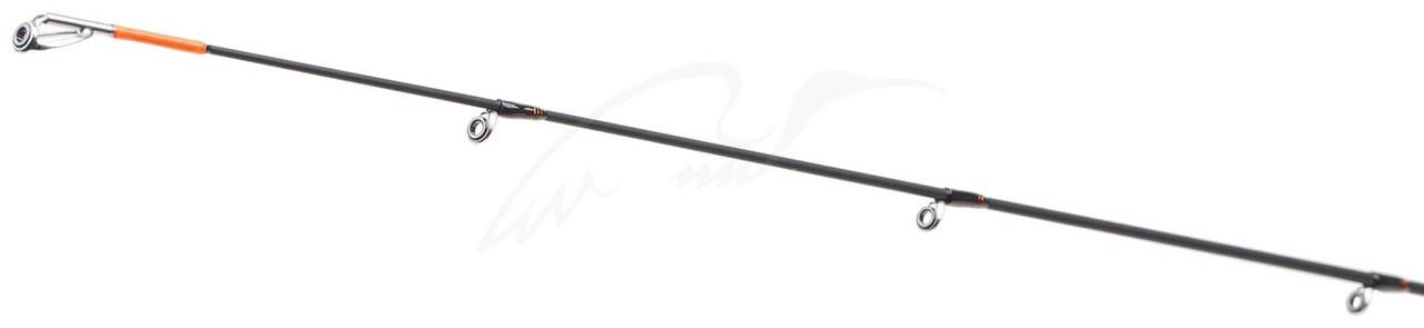 Вершинка Select Luna TIP LUN-OS-602UL 1.83 m 1-7g
