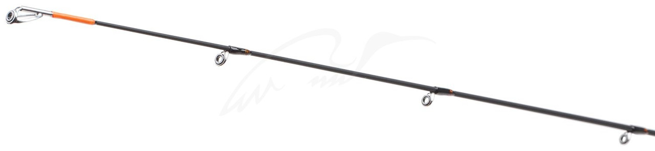 Вершинка Select Luna TIP LUN-OS-732L 2.20m 2-12g