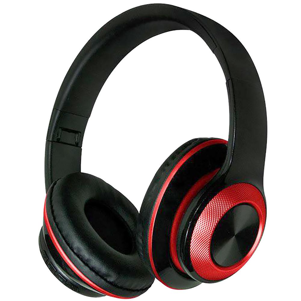 Беспроводные Bluetooth наушники P571
