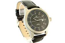 Мужские часы SLAVA 10124 + ПОДАРОК: Настенный Фонарик с регулятором BL-8772A, фото 2