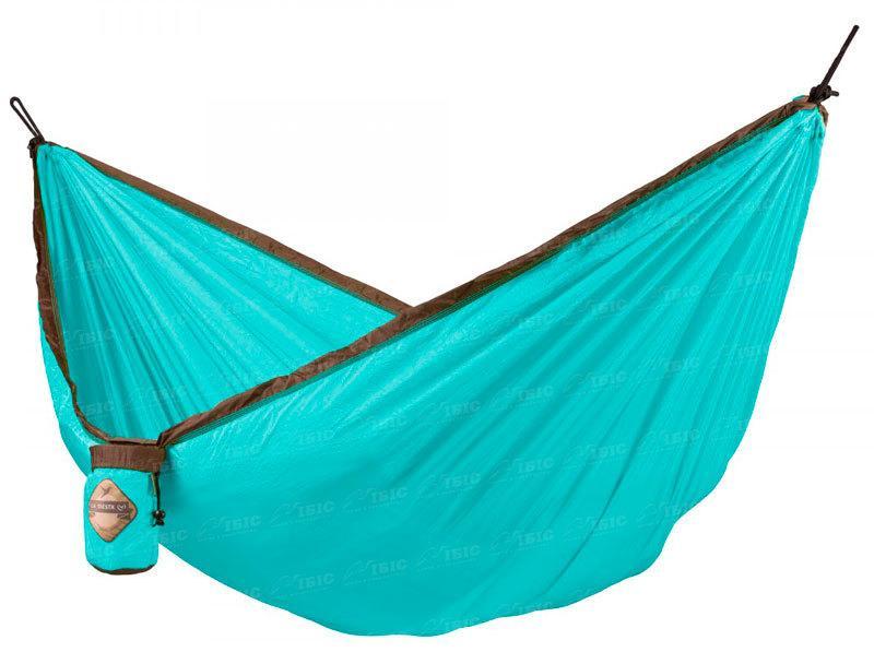 Гамак La Siesta Colibri одному. turquoise