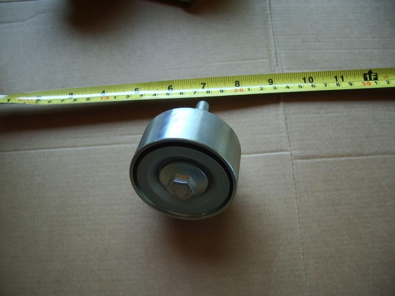 2852398, Ролик натяжна (2852398) двиг., TC5080/TC56