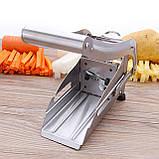 Машинка для резки картофеля Giakoma G-1180, фото 6
