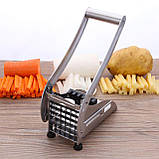 Машинка для резки картофеля Giakoma G-1180, фото 7