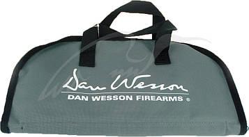 Чохол ASG Dan Wesson Handgun
