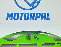 Клапан нагнетательный секции ТНВД 60042-62 ( ЕВРО-1 ) Motorpal Китай