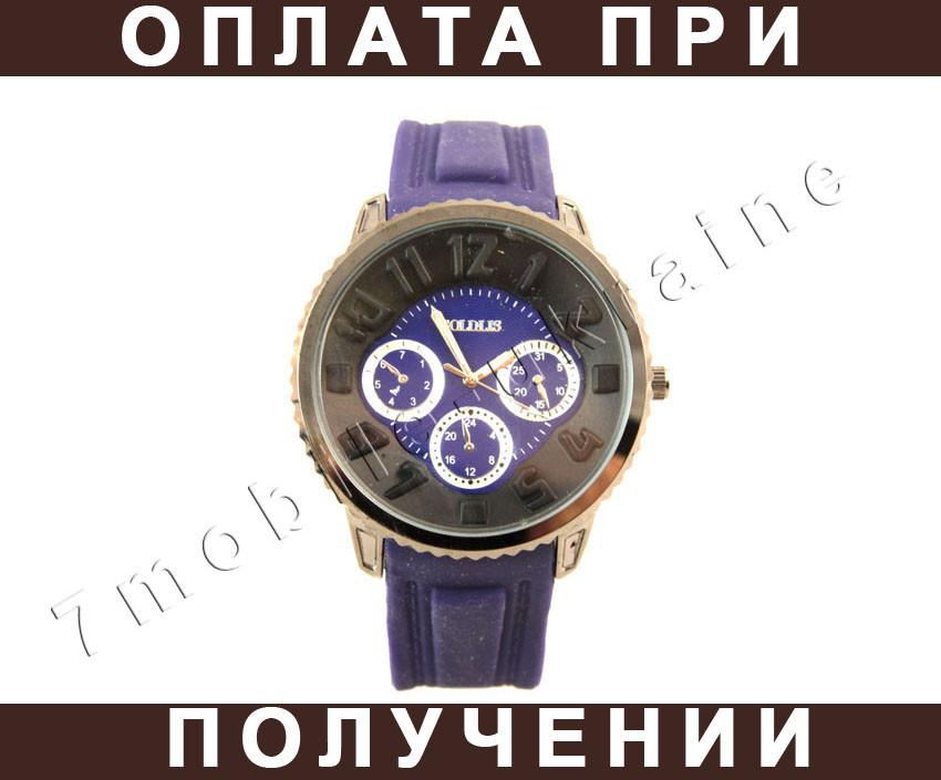 Мужские часы GOLDLIS