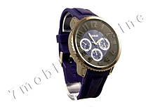 Мужские часы GOLDLIS, фото 2