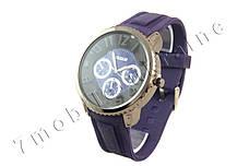 Мужские часы GOLDLIS, фото 3