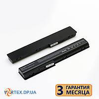 Батарея для нотбука HP Pavilion dv7-1000, dv7-2000, dv7-3000 (HSTNN-OB74) бу