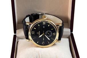 Мужские часы Омега, фото 2