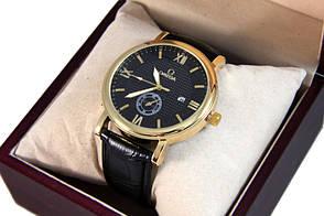 Мужские часы Омега, фото 3
