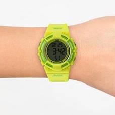 Наручные часы Q&Q M138J006Y, фото 3