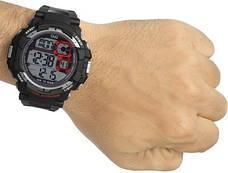 Наручные часы Q&Q M143J001Y, фото 3
