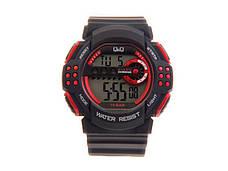 Наручные часы Q&Q M128J001Y, фото 3