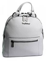 Женский кожаный рюкзак 0220.200 Whiteкупить женский кожаный рюкзак недорого Одесса 7 км