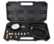 Тестер давления масла универсальный GEKO G02506